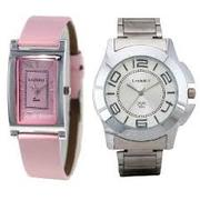 branded new Latest collection of watches available.