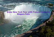 Get useful details about USA east coast tours