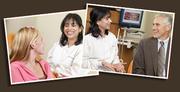 Harmony Dental Smiles | Dentist Washougal | Camas Dentist